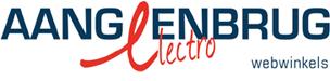 Aangeenbrug Electro  Vof