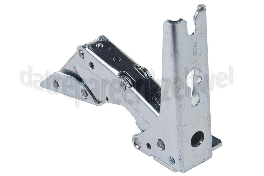 Scharnier koelkast ATAG 78100135